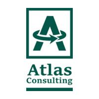 Atlas Consulting, consulenza strategica e marketing - Roma