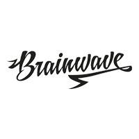 Brainwave, incubatore di startup - Latina