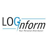 Loginform, distributore nazionale di prodotti informatici - Lodi