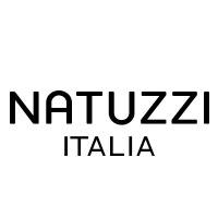 Natuzzi, produzione di divani e complementi d'arredo per uso residenziale - Bari