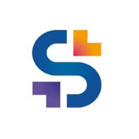 Sinergica, società di sviluppo servizi - Latina